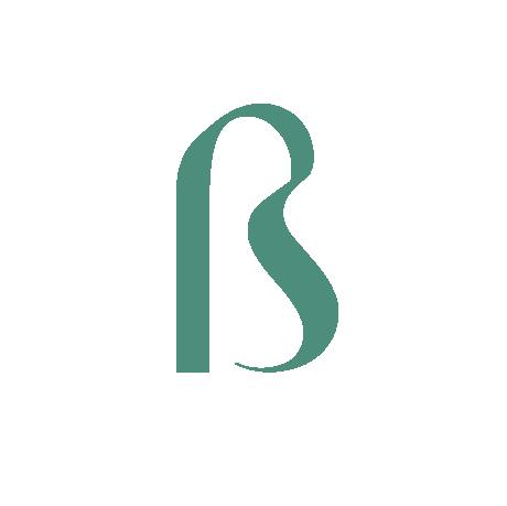 Logo Fluss